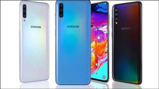 телефон samsung galaxy a11