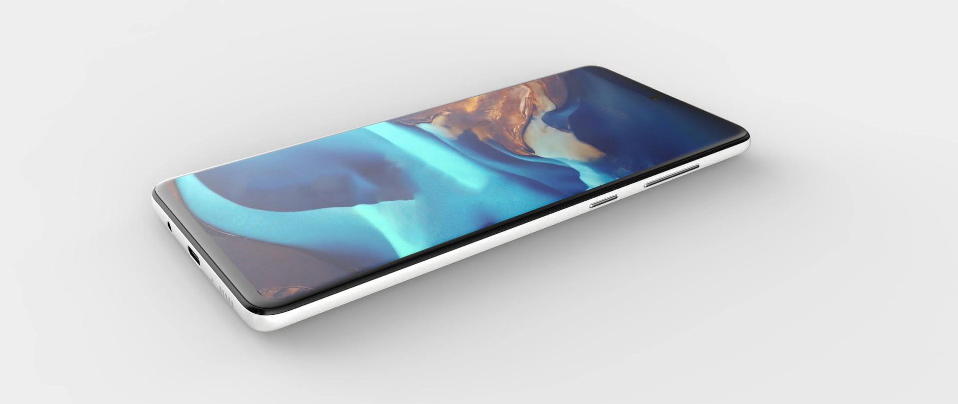 Смартфон Samsung Galaxy A71 – дата выхода, обзор