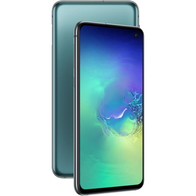 телефон Samsung Galaxy S10 Lite
