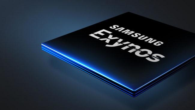 Samsung Galaxy S30 (S21) характеристики