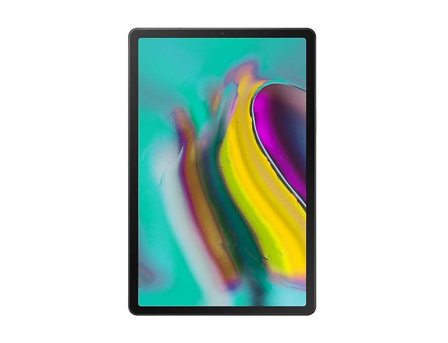 Планшет Samsung Galaxy Tab S5e – дата выхода, обзор