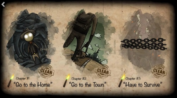 Silent World Adventure на ПК