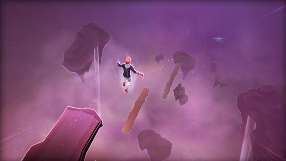 Sky Dancer Premium на ПК