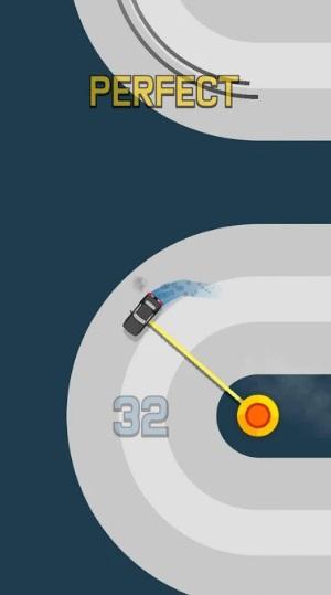 Sling Drift на ПК