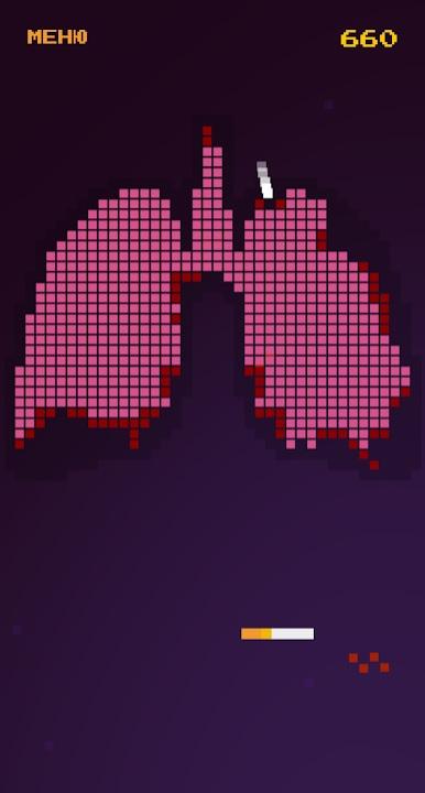 Smokers Hell на Андроид