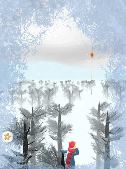 Snowblind на ПК