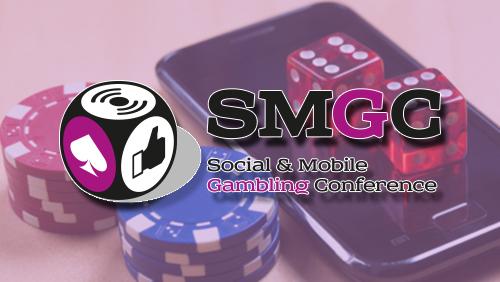 12 марта в Москве пройдет Social & Mobile Gambling Conference