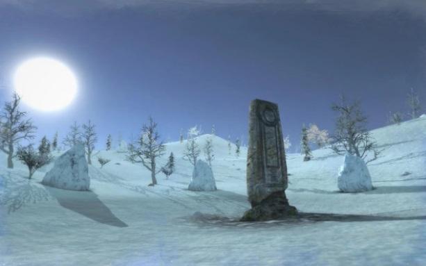 Survivor - Выживание зимой PRO на ПК