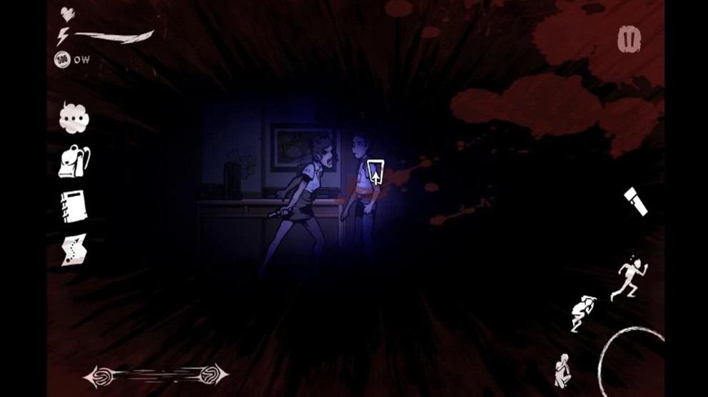 The Coma: Cutting Class на ПК