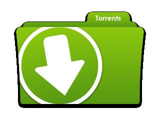Как и чем открыть торрент-файлы на планшете