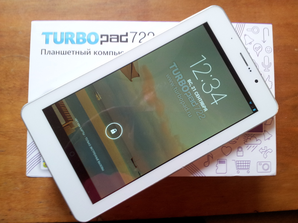 turbopad722-review1