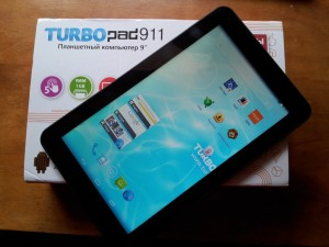 turbopad911-review-front