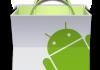 Как установить Android/Play Market на планшет и создать там учетную запись