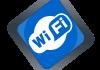 Инструкция по настройке Wi-Fi на планшете