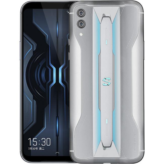 смартфон Xiaomi Black Shark 2 Pro
