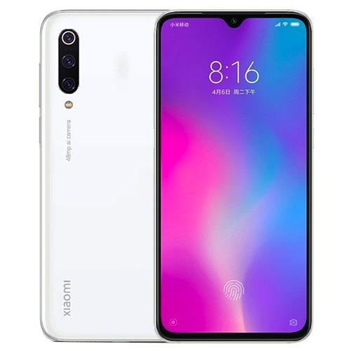 Смартфон Xiaomi Mi CC9 Pro – дата выхода, обзор