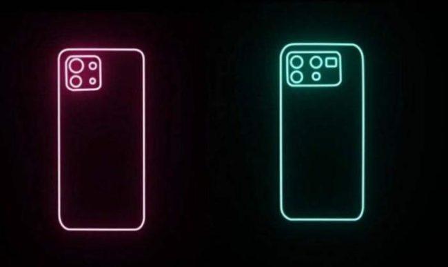Смартфоны Xiaomi Mi 11 и Mi 11 Pro – дата выхода, обзор