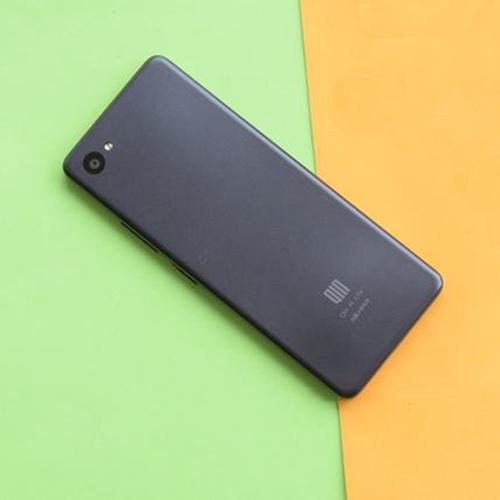 Xiaomi Qin 2 камера