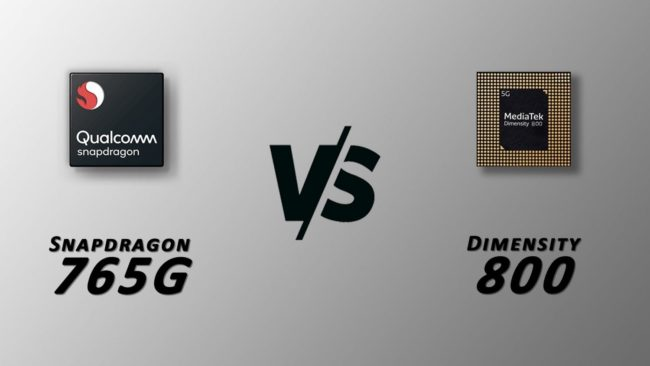 Xiaomi Redmi K30i 5G характеристики