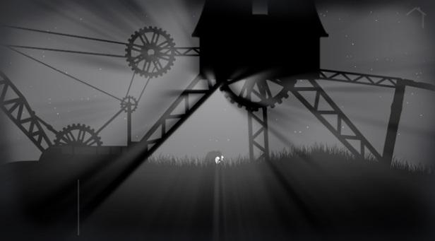 The Zamazingo - Dark Adventure Land на Андроид