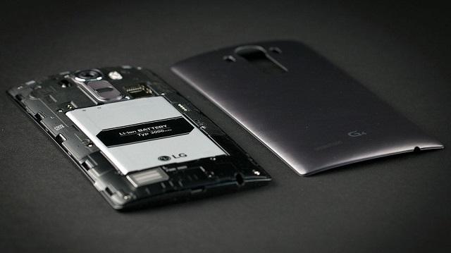 Как перезагрузить или выключить телефон с несъёмным аккумулятором, если он завис