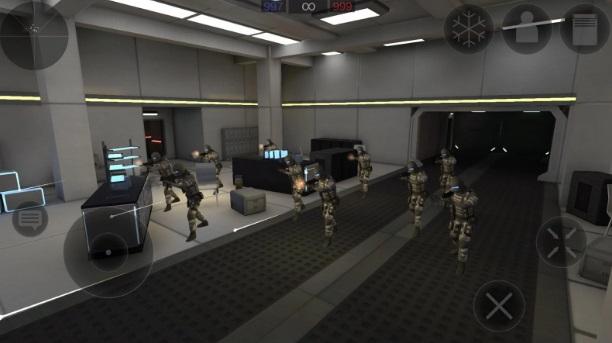 Zombie Combat Simulator на ПК