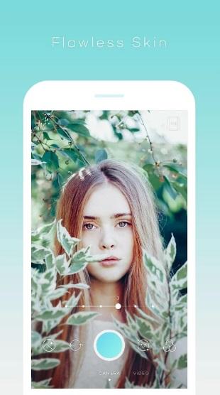 Zoo - Polarbear на Андроид
